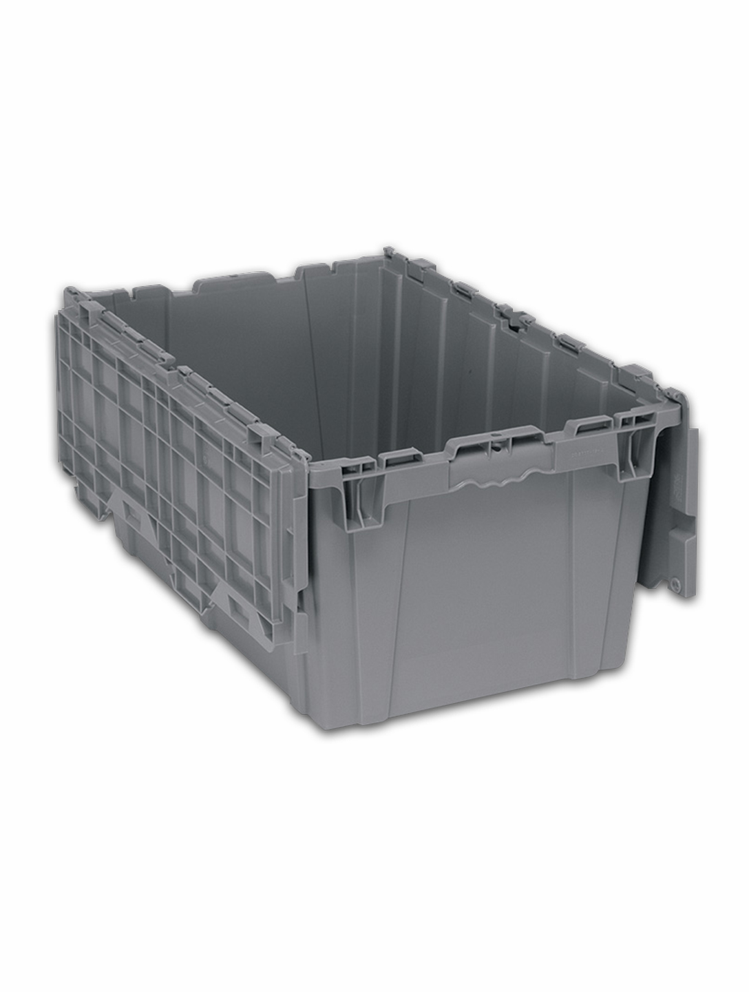 Heavy Duty Plastic Storage Bins Shirley Ks Storage Trays