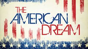 Our Small Business and The American Dream
