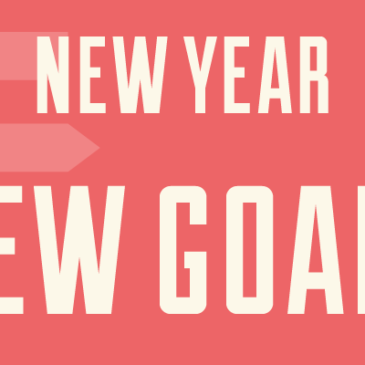New Year, New Goals, New Successes!